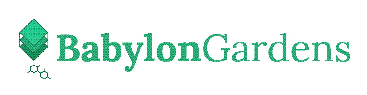 babylongardens_logo_green_final-jpg